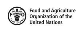 Cas client Naes - logo FAO