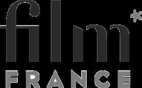 Cas client Naes - logo Film France