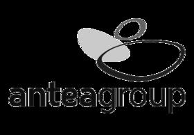 Cas client Naes - logo Antea group