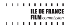 Cas client Naes - logo Commission du Film IDF