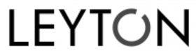Cas client Naes - logo Leyton