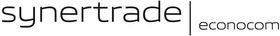 Cas client Naes - logo SynerTrade
