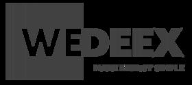 Cas client Naes - logo Wedeex
