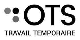 Cas client Naes - logo OTS