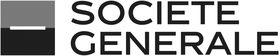 Cas client Naes - logo Société Générale