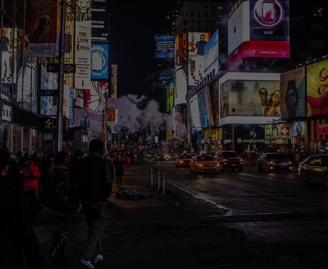 Naes Agence Web Paris - Comment optimiser vos publicités Facebook Instagram