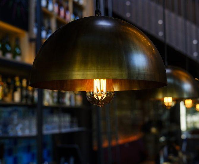 Cas client Naes - CSN Energy - visuel ampoules